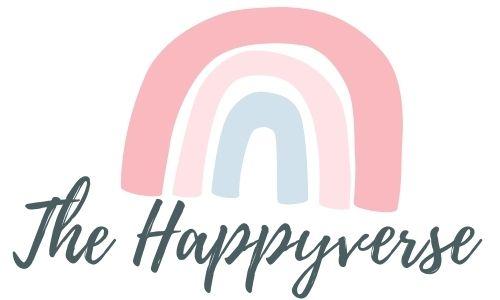 The Happyverse